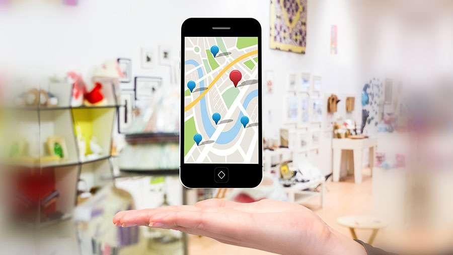 Como-hacer-que-tu-negocio-aparezca-en-Google-Maps