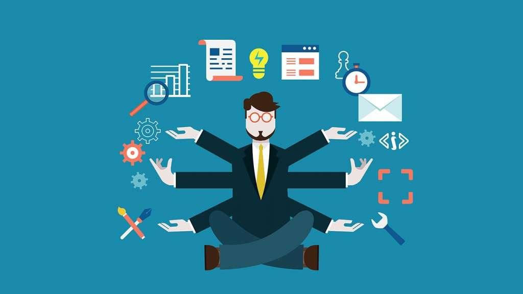 ventajas-de-trabajar-online