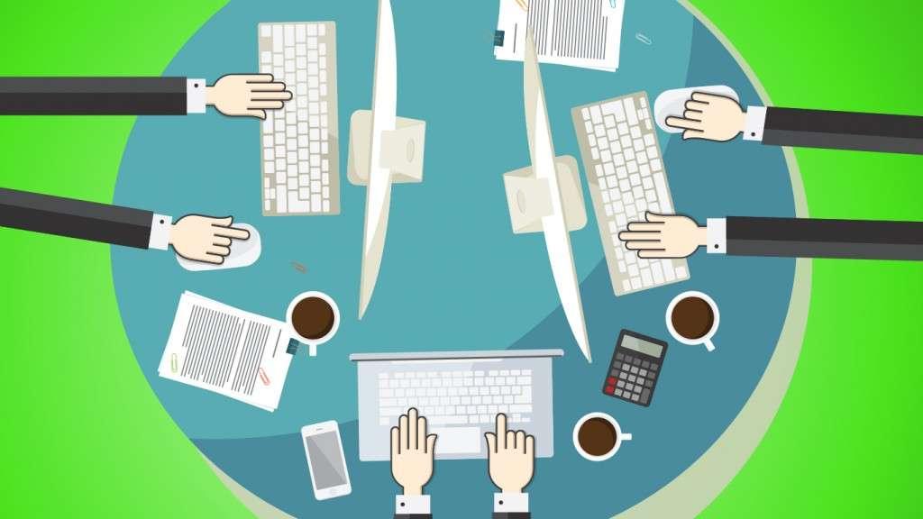 ventajas-del-coworking