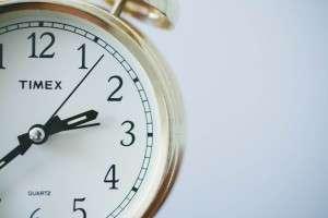 Delegar-las-claves-del-tiempo-libre-para-el-emprendedor