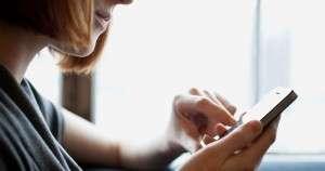 6-Usuarios-de-dispositivos-mobiles