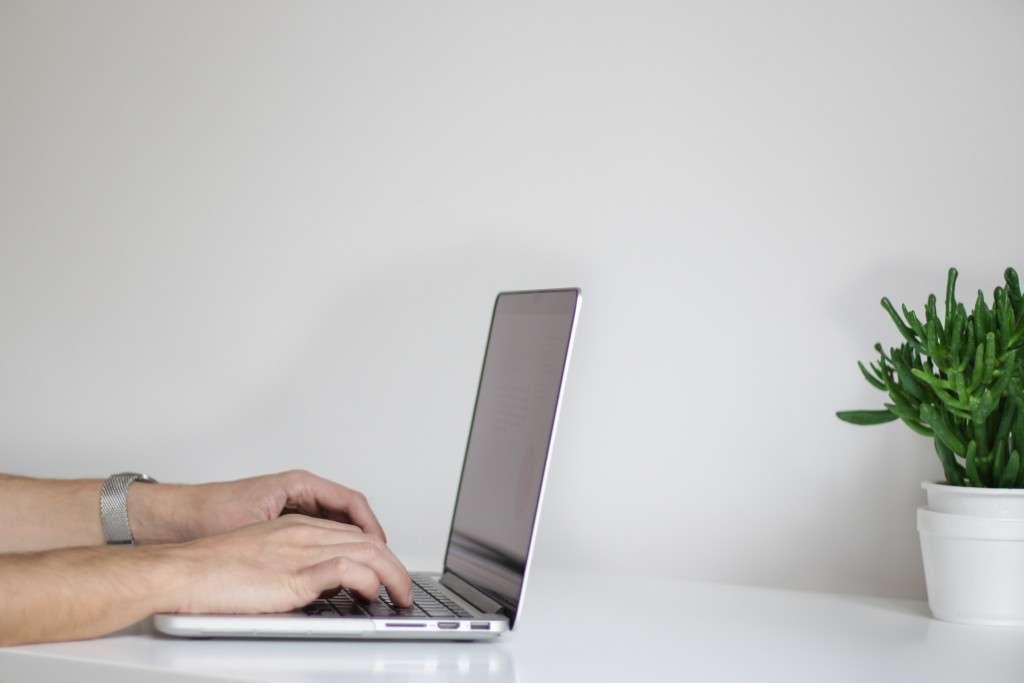 el-cambio-de-los-medios-de-comunicacion-y-la-importancia-del-internet
