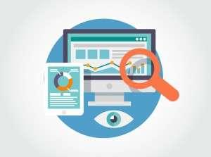Linked-in-2.-SEO----El-uso-de-palabras-Clave-para-el-posicionamiento