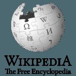 wikipedia-ranking