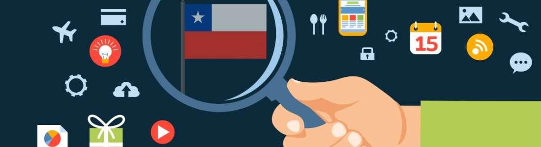 La importancia del SEO en Chile para expandir su negocio