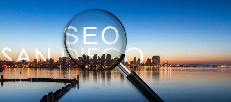 El SEO en San Diego y su importancia para la pequeña y la mediana empresa