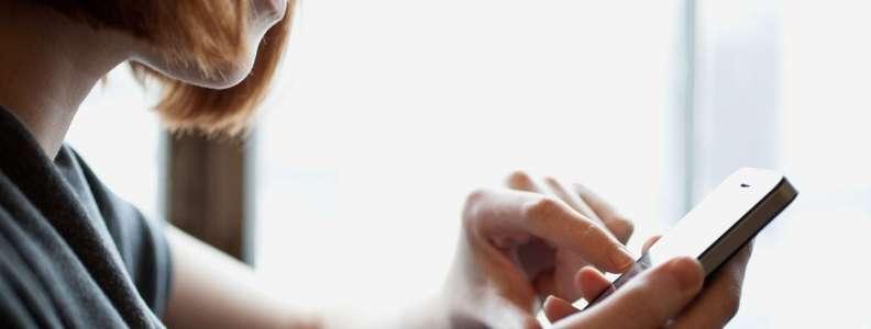 Usuarios de dispositivos móviles finalmente rebasan a los de escritorio al hacer una búsqueda en internet