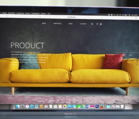 ¿Cómo puedo atraer más tráfico de calidad a mi E-Commerce?