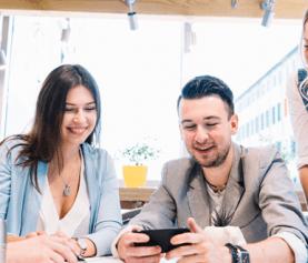 Cómo elegir a las mejores empresas de SEO en México para tu campaña online