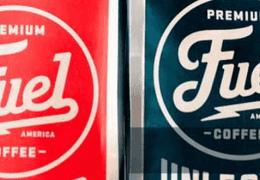 Imagen corporativa: Cómo crear un logo ganador