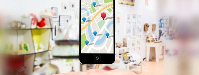 Cómo hacer que tu negocio aparezca en Google Maps