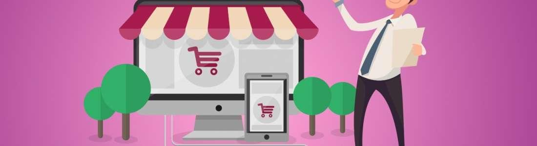 Novedades del marketing digital