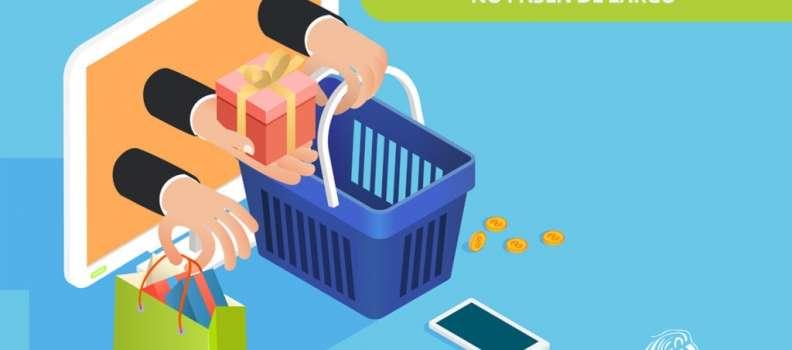 Consejos prácticos para la optimización de tu tienda online.