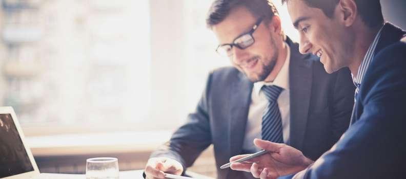La importancia del SEO en tu negocio