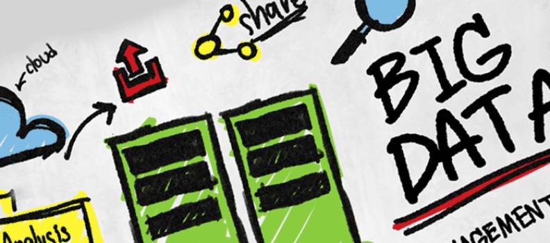 Qué es el Big Data y cómo los métricos pueden ayudarnos a potenciar las ventas