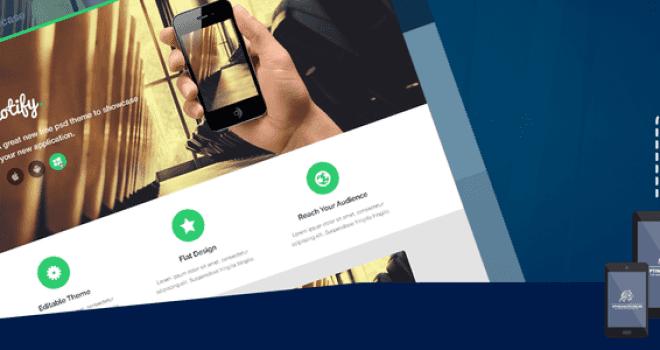 Usos y ventajas de la landing page