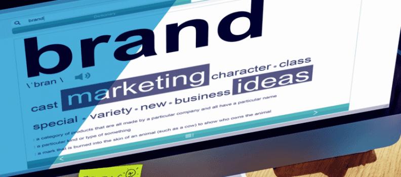 Marketing Digital: Manejo de reputación y bots