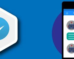 Chatbots en Messenger, Qué son y cómo utilizarlos para incrementar las conversiones