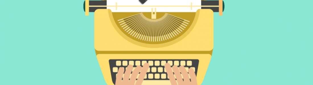 ¿Por qué es importante contar con un equipo de copywriting y edición?