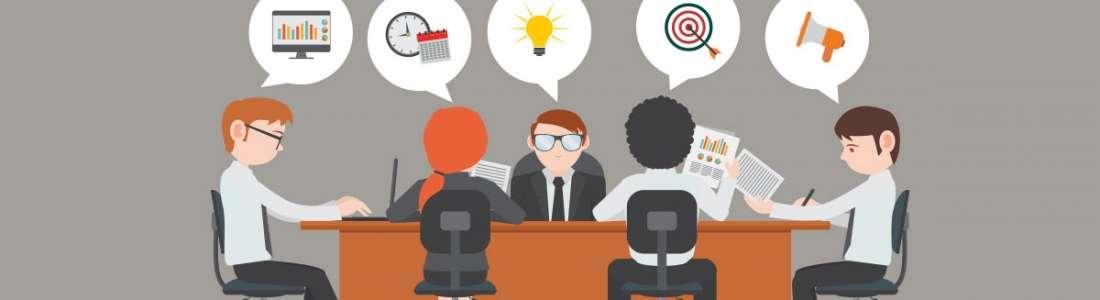 Delegar: las claves del tiempo libre para el emprendedor.