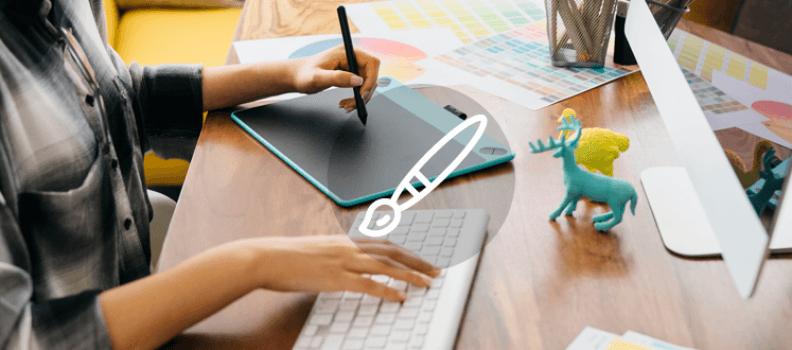 Importancia del diseño gráfico en una estrategia de Social Media Marketing