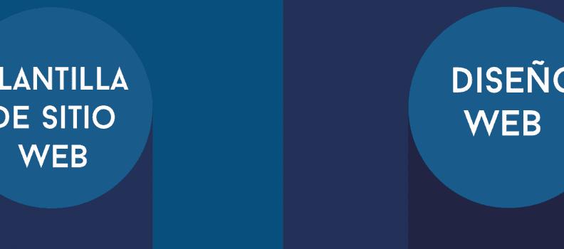 Diseño web con WordPress o con HTML 5 ¿Qué es mejor para mi página web?