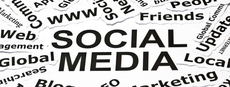 Social Media y SEO