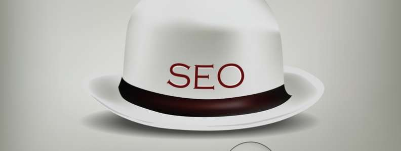 White Hat SEO (search engine optimization)