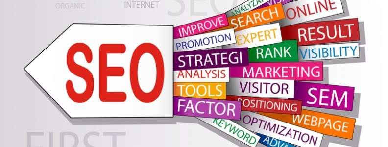"""¿Por qué es que """"Google +"""" influye en el SEO?"""