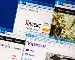 Como tener presencia en la primera página de Google; Yahoo, y Bing