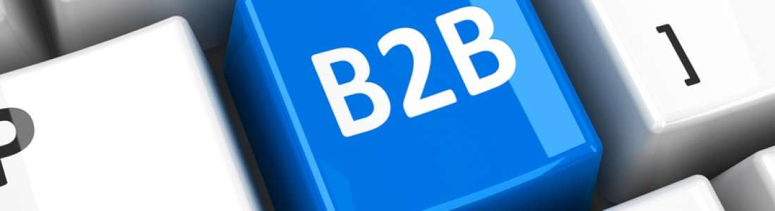 Ideas totalmente erróneas del B2B