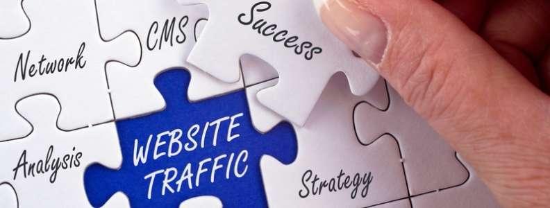 Los 7 pasos de un sitio web exitoso!