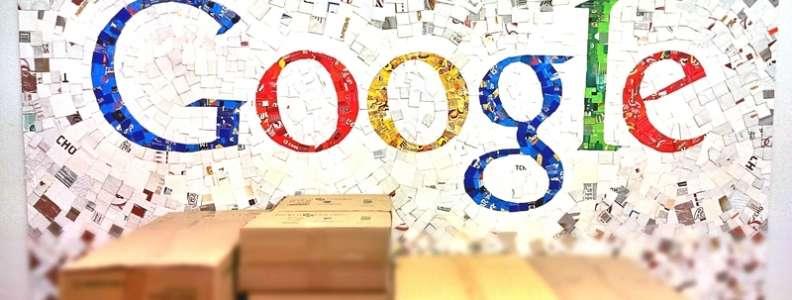 Estrategias penalizadas por Google