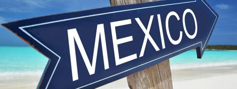 6 pasos que debe checar al contratar una empresa de SEO en Mexico!