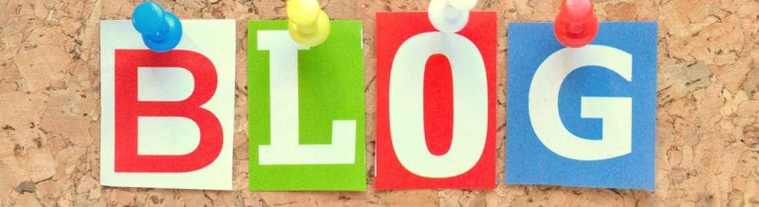21 estrategias para atraer tráfico a tu Blog Pt.3
