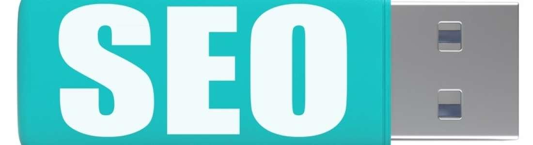 SEO de optimizacion-online