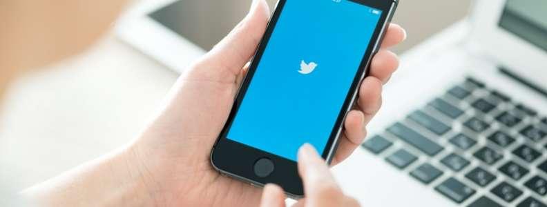 Twitpic cierra su servicio