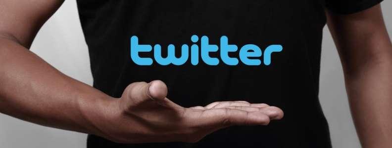 Estadísticas de Twitter disponibles para cualquier usuario