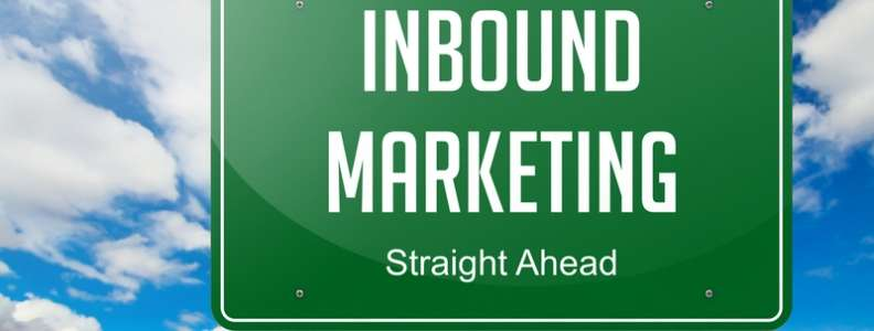 Outbound marketing vs Inbound marketing