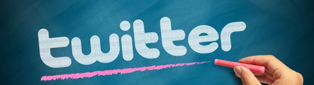 Twitter reduce en un 40% el SPAM