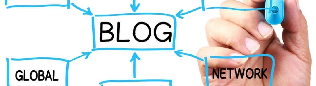 21 estrategias para atraer tráfico a tu Blog Pt.2