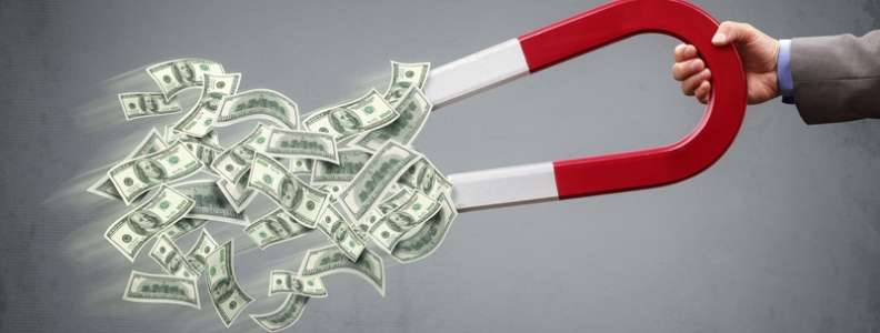 Envía dinero de móvil a móvil con Yaap Money