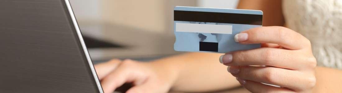 Página web + SEO + autoresponder + comercio electronico = negocio automatizado generador de dinero