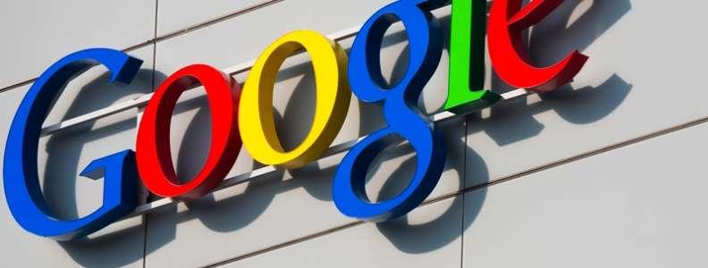 La historia y éxitos de Google