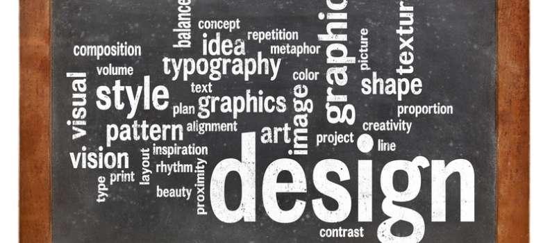 ¿Que es y para que sirve el diseño gráfico?