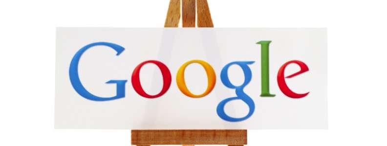 ¿Por qué Google penaliza?