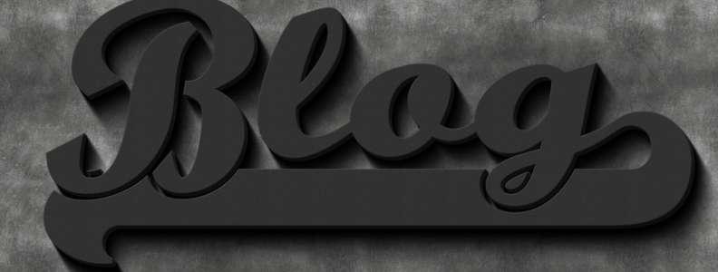 21 estrategias para atraer tráfico a tu Blog Pt.1