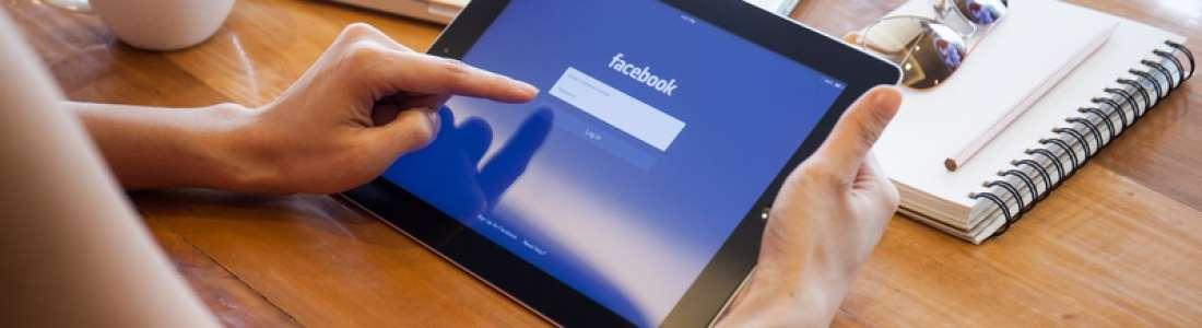 Atlas, la herramienta de Facebook para segmentar audiencias