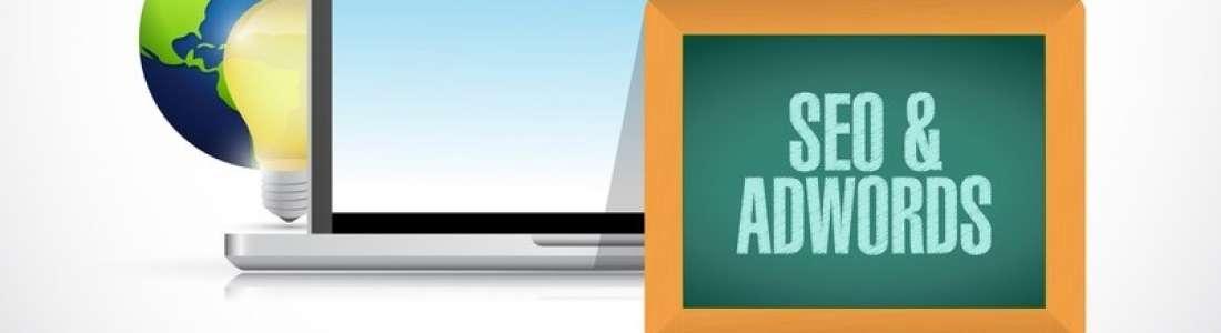 ¿Qué es mejor, Adwords o Search Engine Optimization (SEO)?