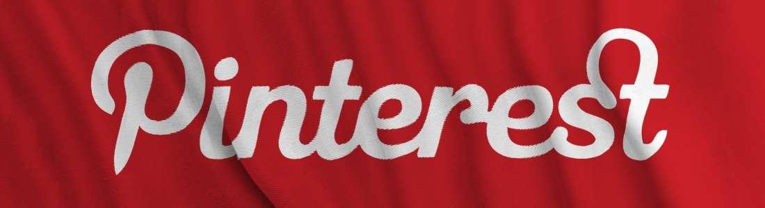 ¿Conoces la mensajería instantánea de Pinterest?